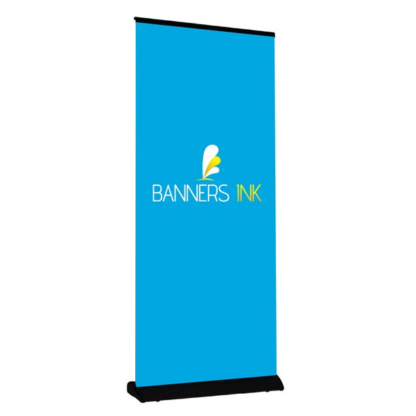 Pull-Up-Banners-2
